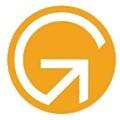 GetBucks logo