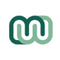 Mosaic Wellness logo