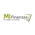 MiFinanzas logo