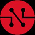 Nines logo