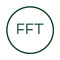 Future FinTech logo