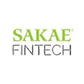 Sakae Fintech logo