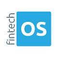 FintechOS logo