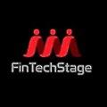 FinTechStage logo