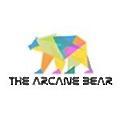 Arcane Bear logo