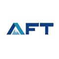 Association for Financial Technology logo