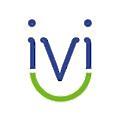 Givinga logo