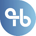 Hedgebook logo
