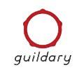 Guildary logo