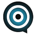 Stock Target Advisor logo