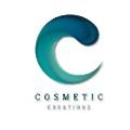 Cosmetic Creations logo