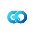 Invygo logo