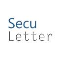Seculetter logo