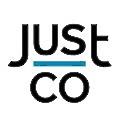 JustCo logo