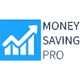 MoneySavingPro logo