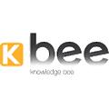 KBee logo
