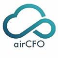 AIrCFO logo