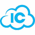 Invoice Cloud logo