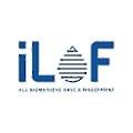 iLoF logo