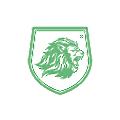Blaxe Capital logo