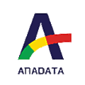 Ana-Data Consulting logo
