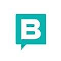 Storyblok logo