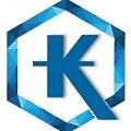 KornChain logo