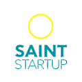 Saint Startup logo