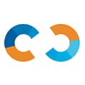 Nethermind logo
