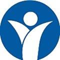 Lynked.World logo