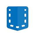 CostPocket logo
