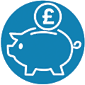 Moneyfacts.co.uk logo