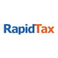 RapidTax logo