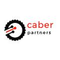 Caber Partners logo