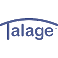 Talage