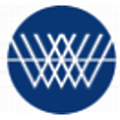 Willow Investment Management logo