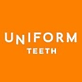Uniform Teeth logo