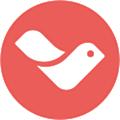 Lyf Pay logo