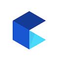 Cryptodus logo