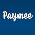 Paymee logo