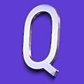 QuantoPay logo