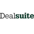 Dealsuite logo