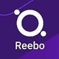 Reebo logo