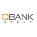Q-Bank Group