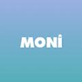 Moni logo