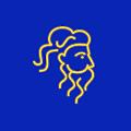 Plutus logo