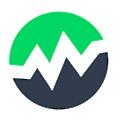 Dateio logo