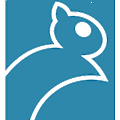 Skwarel logo