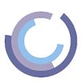 Essentia Analytics logo