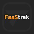 FaaStrak logo